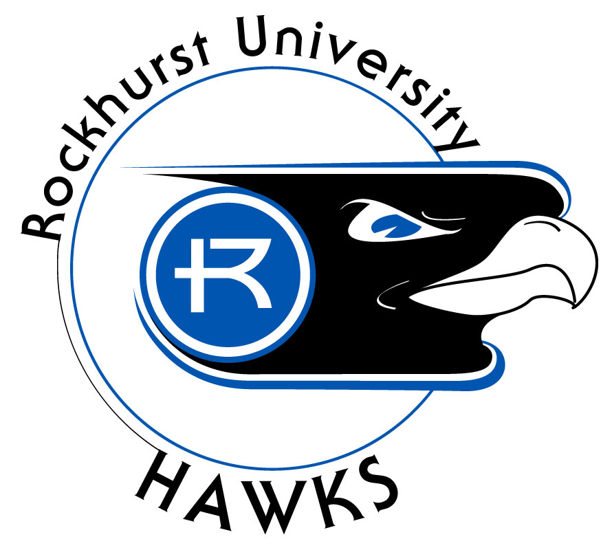 rockhurst-university-athletic_logo.jpg