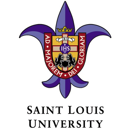 saint-louis-university-main-campus_416x416.jpg