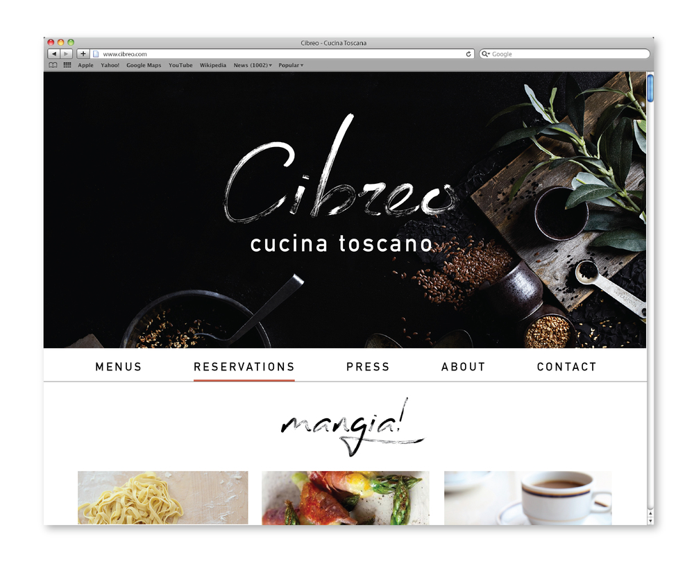 cibreo_menu_2-04.jpg