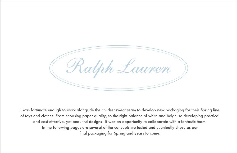 RalphLauren_Schorndorf-09.jpg