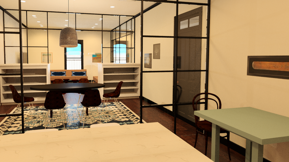 LEWIS_DD_final_April.rvt_2016-Apr-07_10-48-50PM-000_kitchen_towards_exterior(1).png