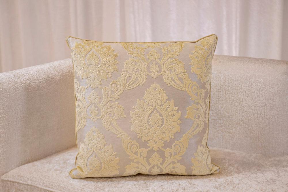 Sejoure_Pillows_0016.jpg