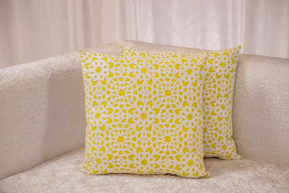 Sejoure_Pillows_0017.jpg