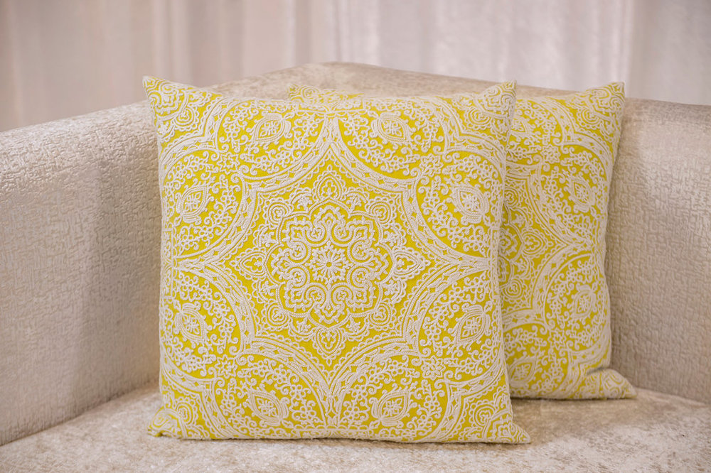 Sejoure_Pillows_0018.jpg