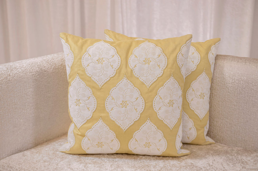 Sejoure_Pillows_0019.jpg