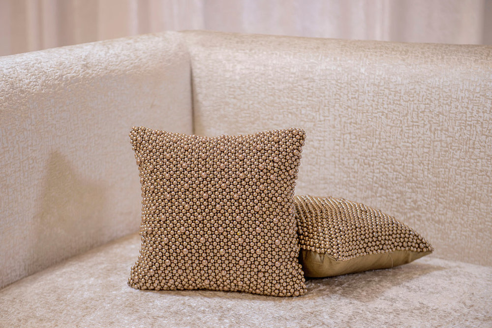 Sejoure_Pillows_0021.jpg