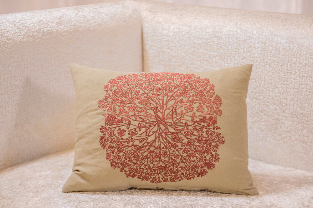Sejoure_Pillows_0022.jpg
