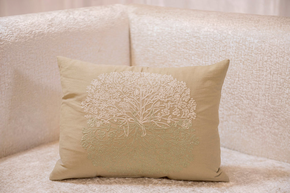 Sejoure_Pillows_0023.jpg
