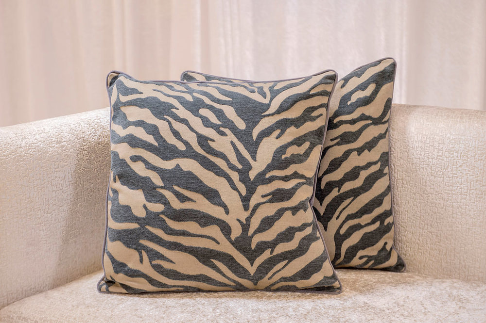Sejoure_Pillows_0024.jpg
