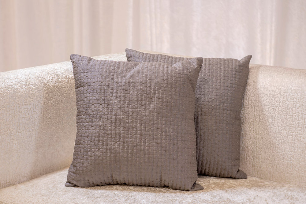 Sejoure_Pillows_0025.jpg