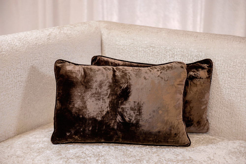 Sejoure_Pillows_0026.jpg