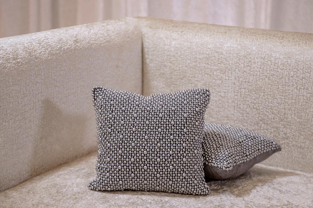 Sejoure_Pillows_0029.jpg