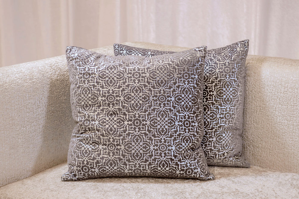 Sejoure_Pillows_0030.jpg
