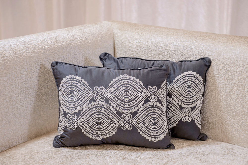 Sejoure_Pillows_0032.jpg