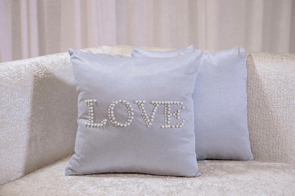 Sejoure_Pillows_0034.jpg