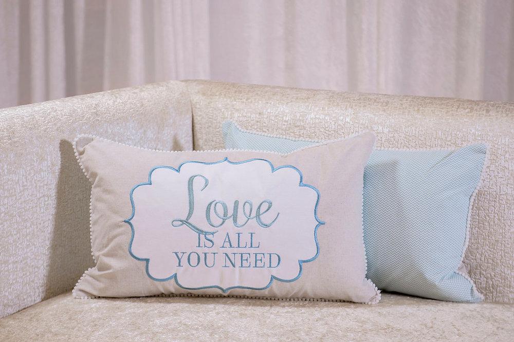 Sejoure_Pillows_0035.jpg