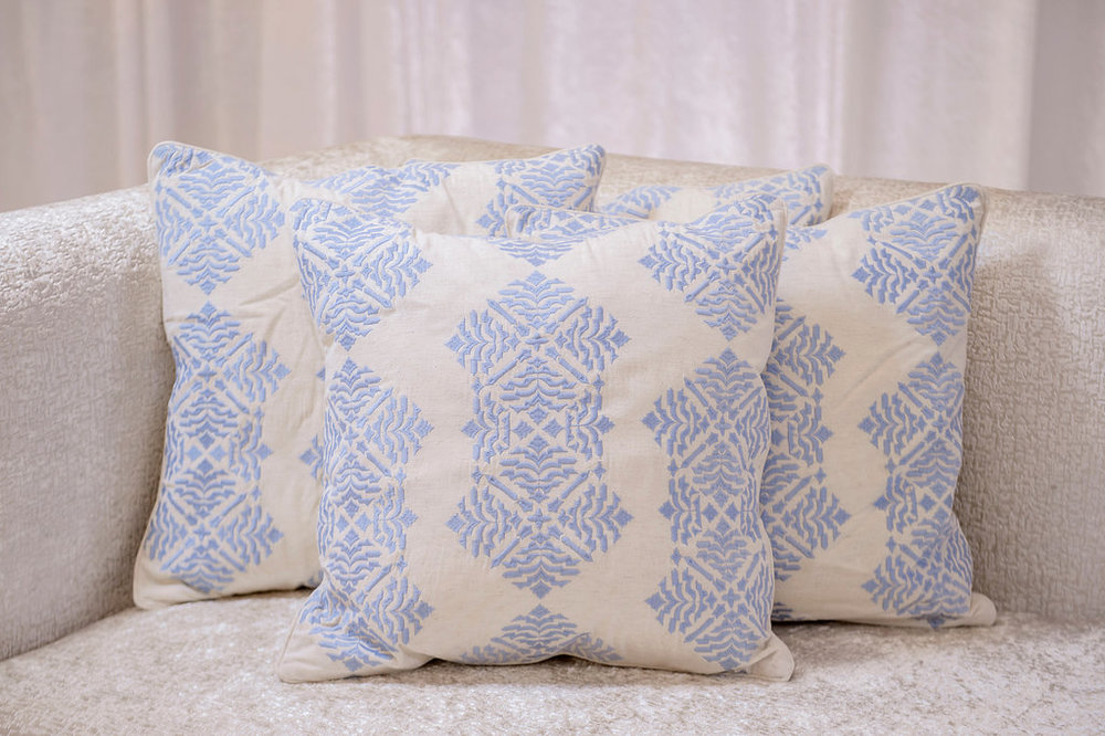 Sejoure_Pillows_0038.jpg