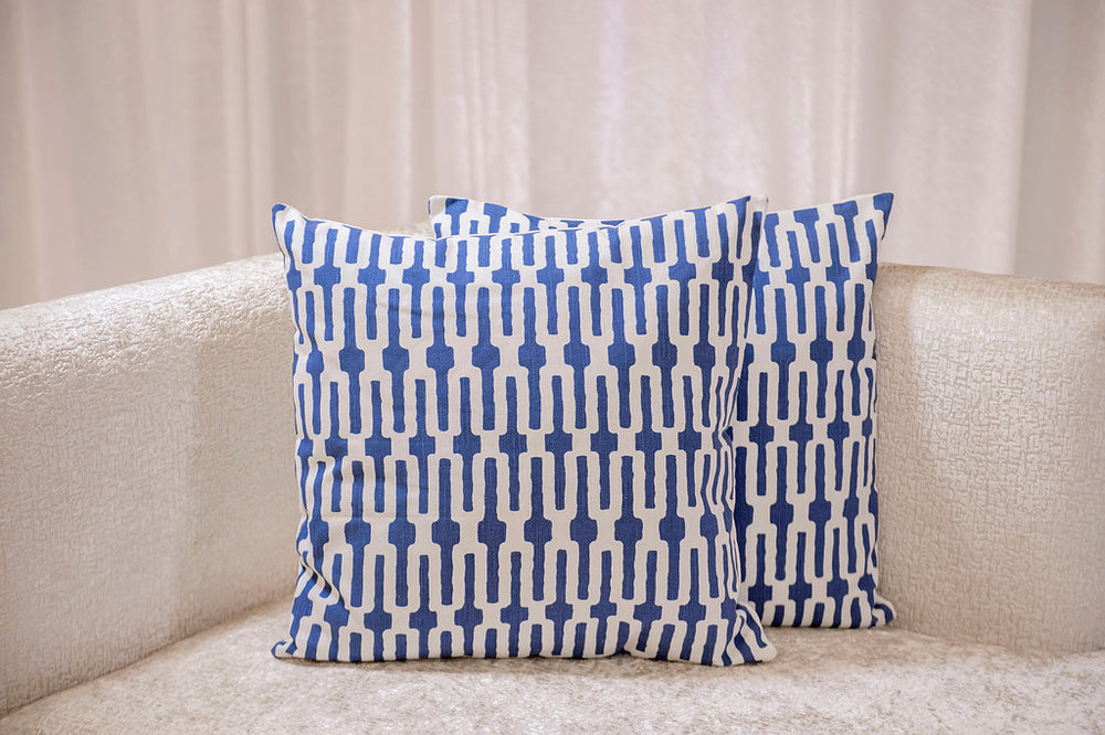 Sejoure_Pillows_0041.jpg