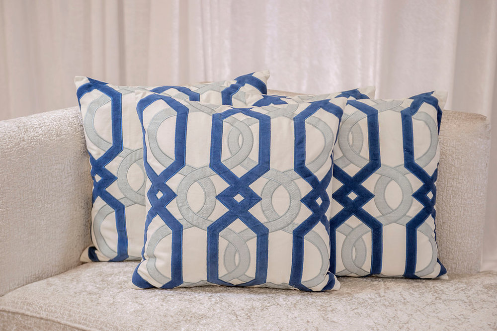 Sejoure_Pillows_0042.jpg