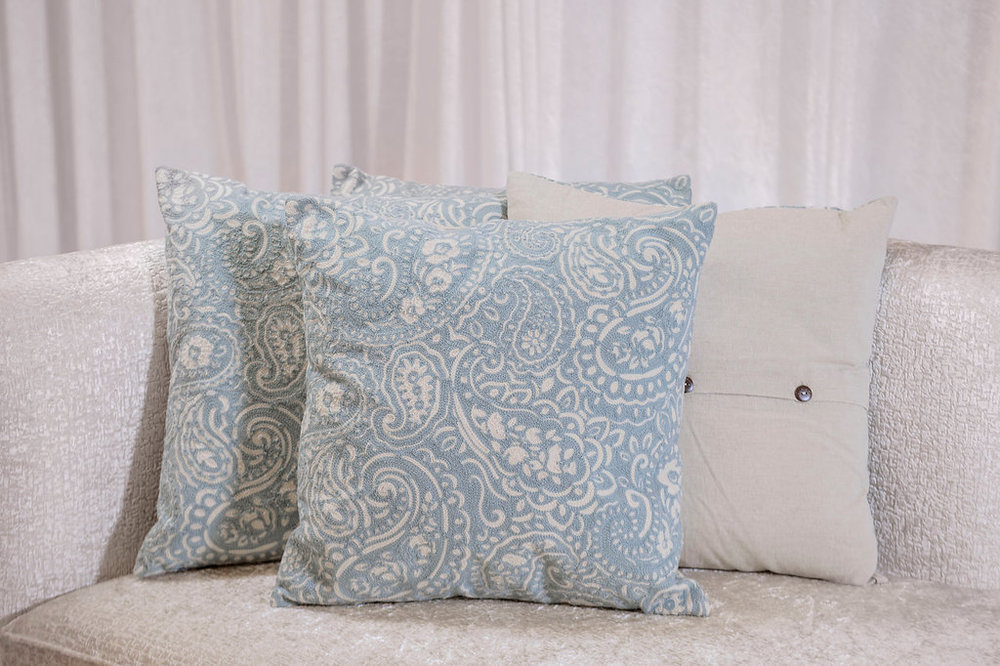 Sejoure_Pillows_0044.jpg