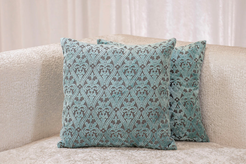 Sejoure_Pillows_0047.jpg
