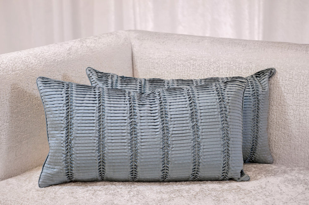 Sejoure_Pillows_0052.jpg