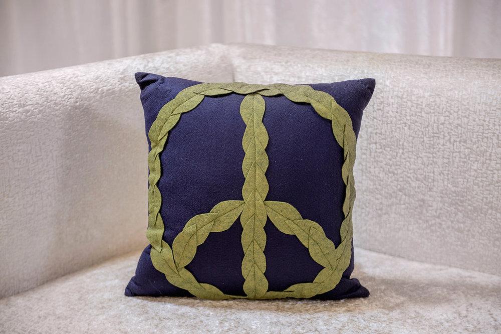 Sejoure_Pillows_0056.jpg