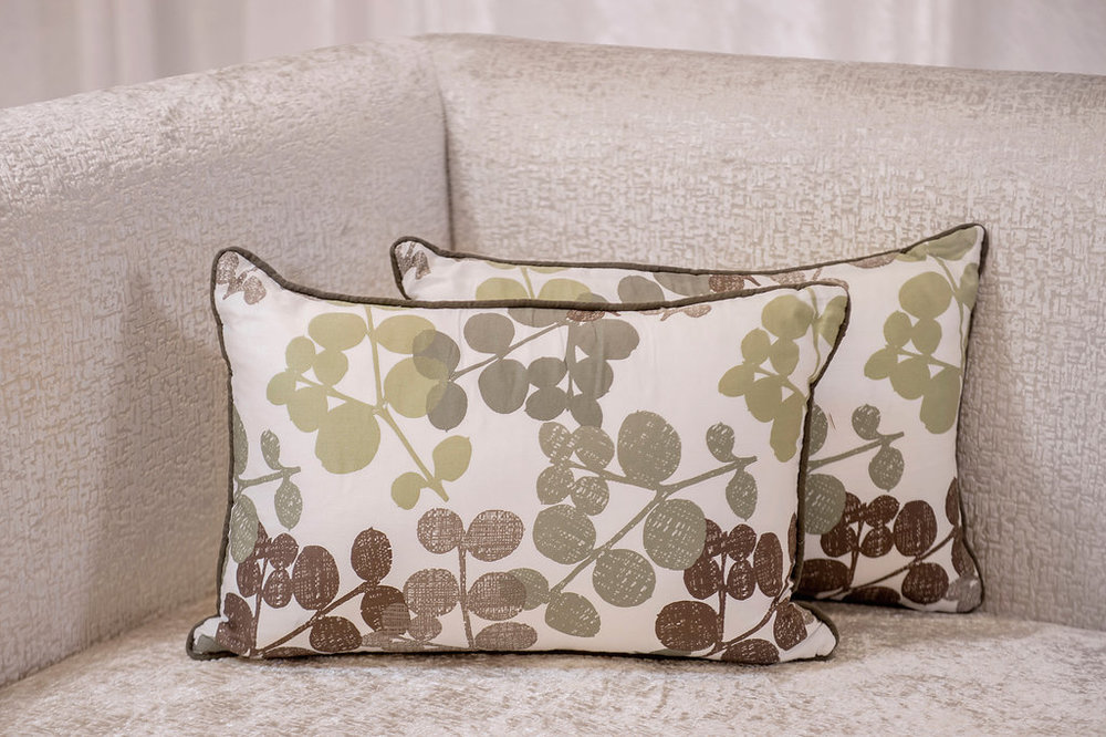 Sejoure_Pillows_0058.jpg