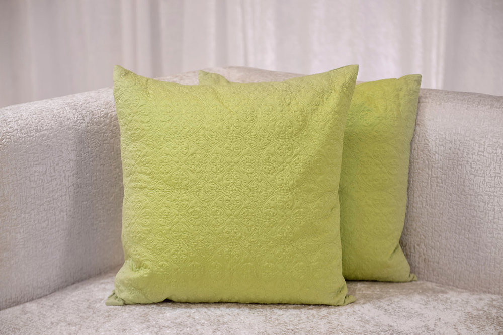 Sejoure_Pillows_0060.jpg