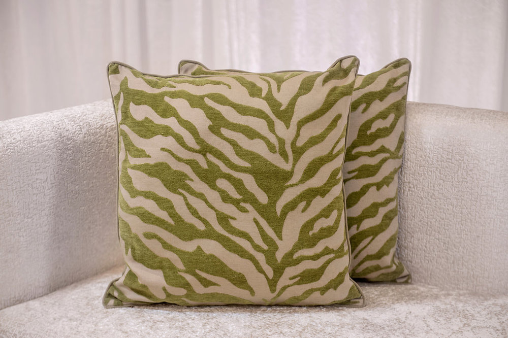Sejoure_Pillows_0061.jpg