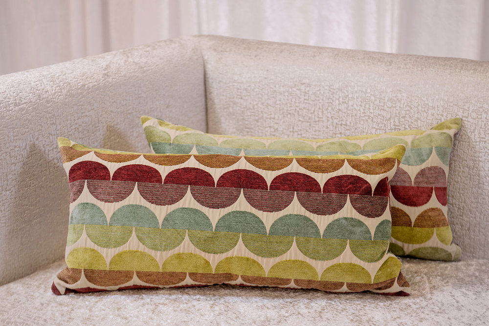 Sejoure_Pillows_0062.jpg