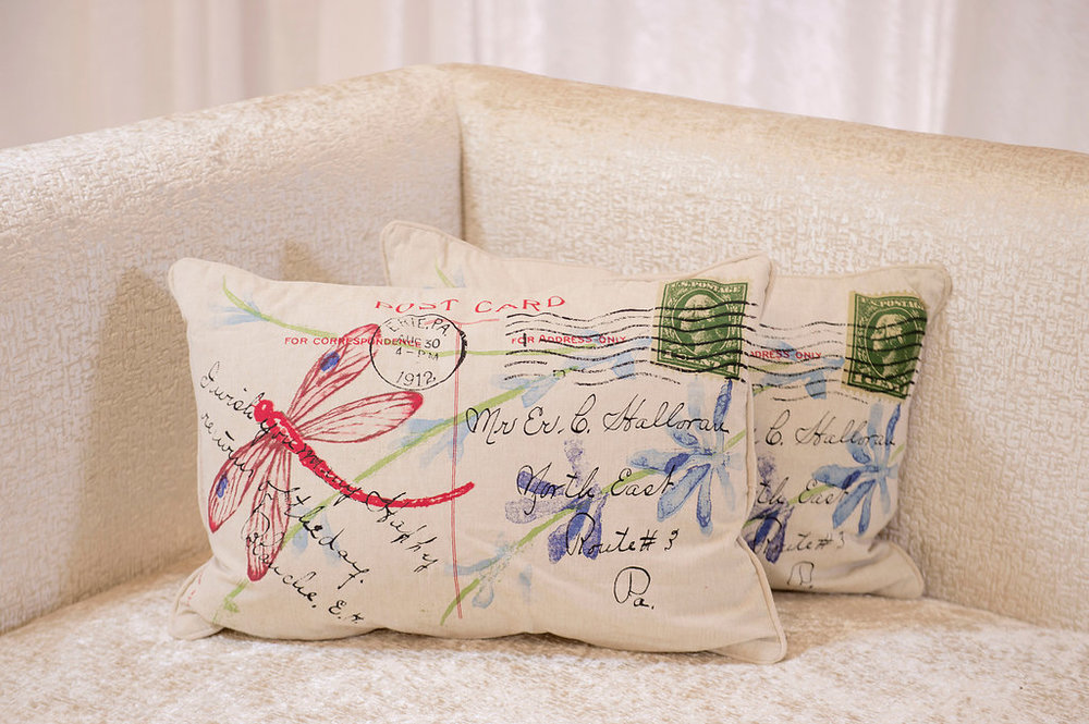 Sejoure_Pillows_0064.jpg
