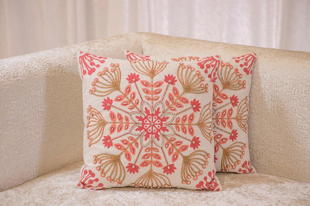 Sejoure_Pillows_0065.jpg