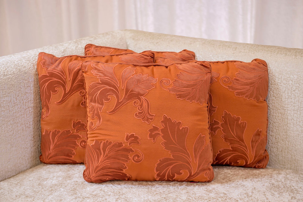 Sejoure_Pillows_0068.jpg