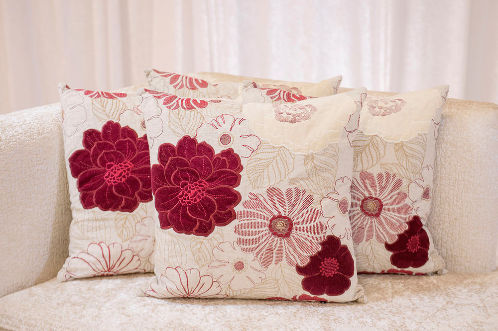 Sejoure_Pillows_0069.jpg