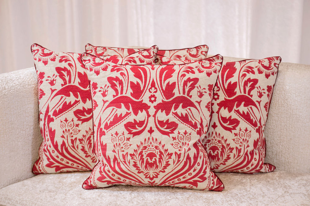 Sejoure_Pillows_0070.jpg