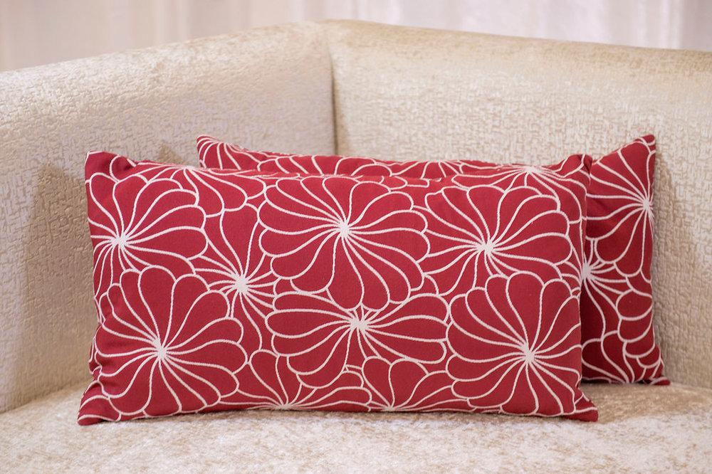 Sejoure_Pillows_0071.jpg