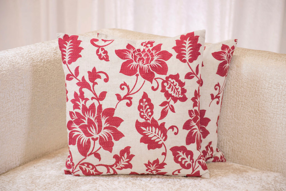 Sejoure_Pillows_0072.jpg