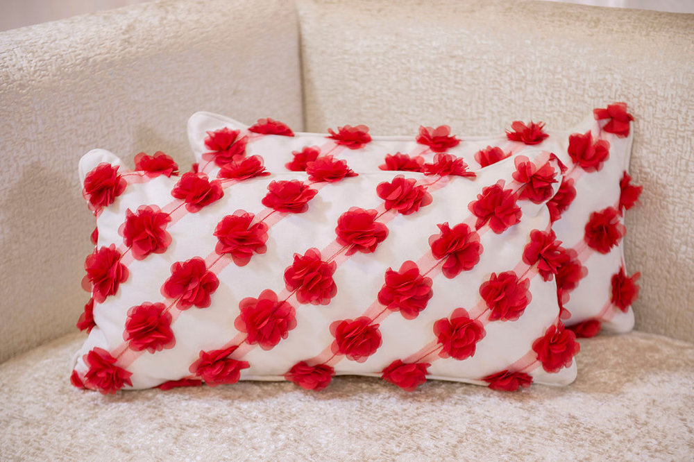 Sejoure_Pillows_0073.jpg