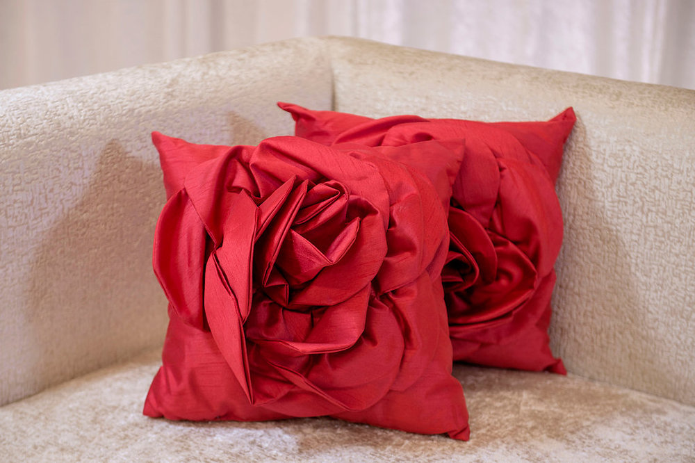 Sejoure_Pillows_0075.jpg