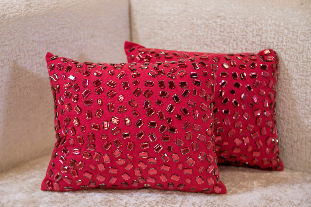 Sejoure_Pillows_0074.jpg