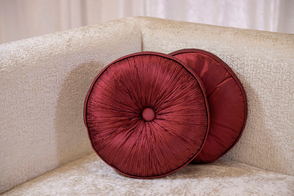 Sejoure_Pillows_0077.jpg