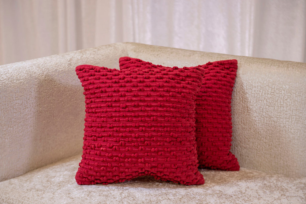 Sejoure_Pillows_0078.jpg
