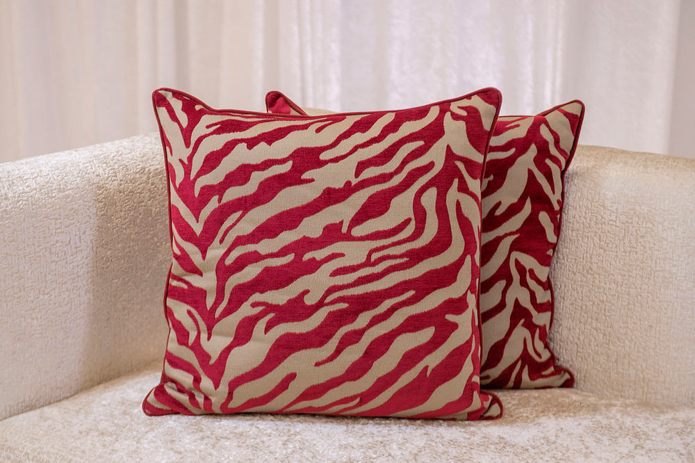 Sejoure_Pillows_0079.jpg