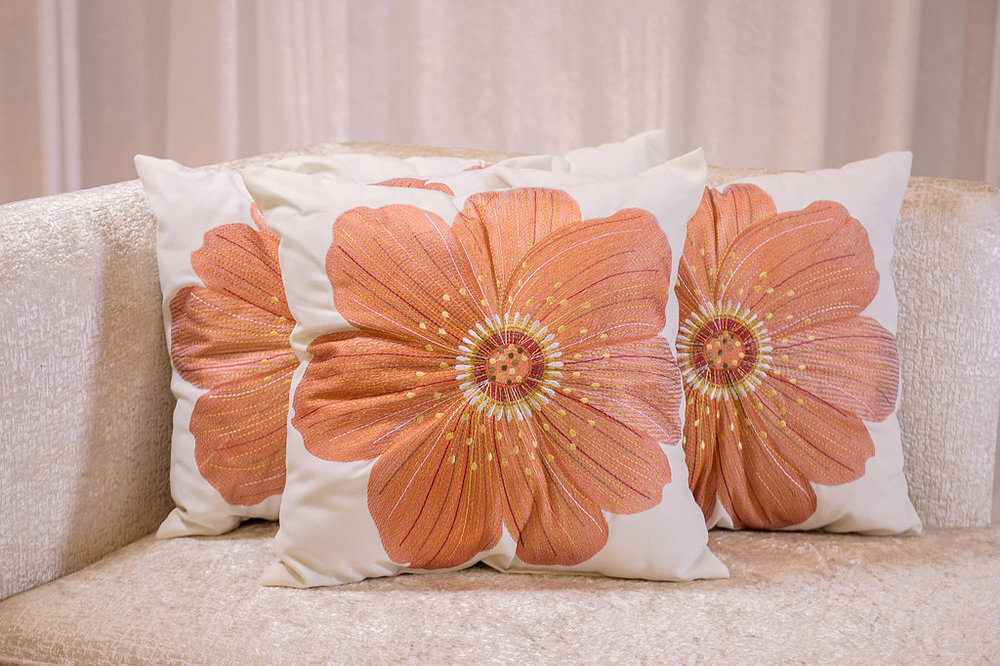Sejoure_Pillows_0080.jpg