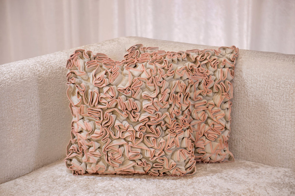 Sejoure_Pillows_0081.jpg