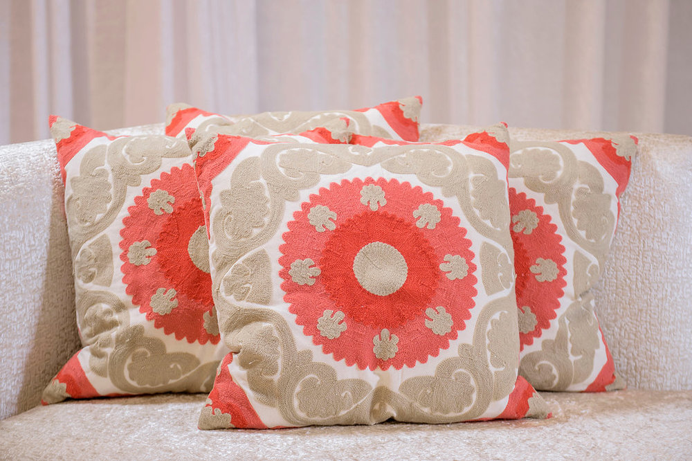 Sejoure_Pillows_0082.jpg