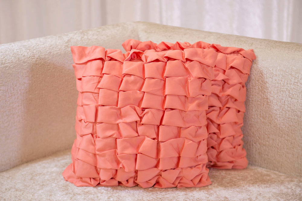 Sejoure_Pillows_0083.jpg