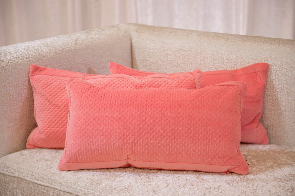 Sejoure_Pillows_0084.jpg