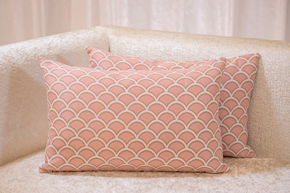 Sejoure_Pillows_0085.jpg